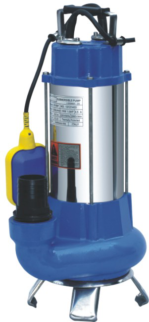 V Series Submersible Pump
