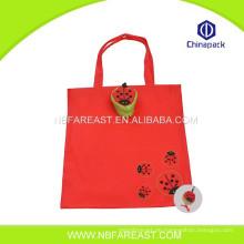 Die beste Mode Made in China Factory Preis Einkaufstasche Designs