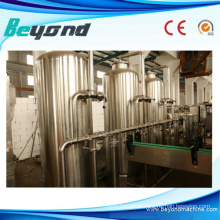 Factory Produce Activated Carbon Water Filter