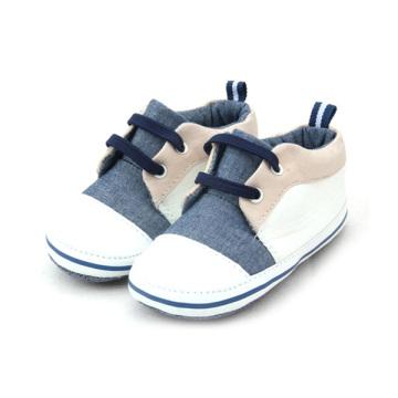 Chaussures de sport et chaussures de sport de vente chaude