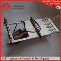 Brand New SMT Yamaha Vibratory Stick Feeder