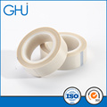 Wholesale Customized Good Quality Excellent Aging Resistance PTFE Teflon Film