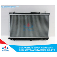 China Supplier Auto Radiator for Impreza Wrx′03 H4 at OEM 45111-Fe020