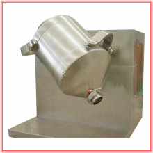 High Efficient Mixer for Fertilizer Element