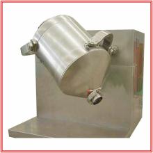 Misturador de alta eficiência para o elemento fertilizante