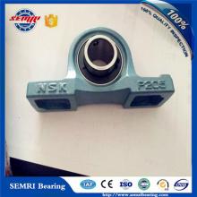 (UCP217) Rodamiento de la buena calidad del bloque pesado de la precisión
