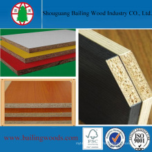 Good Quality Chipboard From Manufacturer