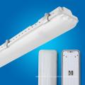 AC 110V 220V IP65 SMD 60w LED Tri-proof Lamp