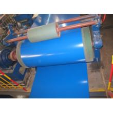 Bobina de aço da cor impressa / bobina de aço PPGI / PPGI