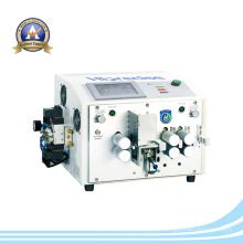 Cortador de fio automático de corte automático para a venda (DCS-355)