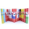 Neues Produkt Confetti Shooter für Festival Celebration mit Multi-Color-Slip