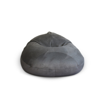 Soft Indoor Baby Bean Bag Cover