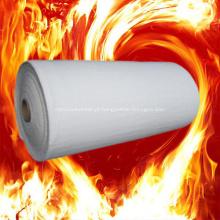 Cobertor ultraleve do aerogel para a construção do navio