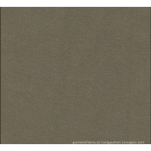 algodão sarja tecido 175g 210TC