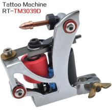 8 coils Tattoo machine good quality