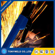 Holland-type Electrode welding Holder 500A