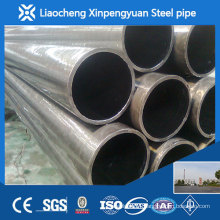 low-alloy high-tensile structural steel pipe Q275