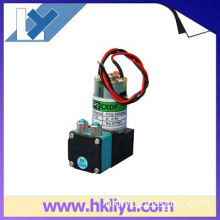 Air Pump Vacuum Pump for Solvent Printers
