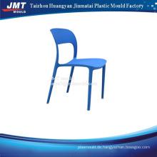 Soem kundengebundene Plastikmöbel gelbe Tabelle und Stuhlformhersteller stellen Stuhl Qualität vor
