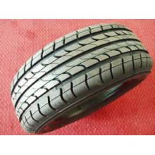 Radial Steel Car Tyre (205/70r14)