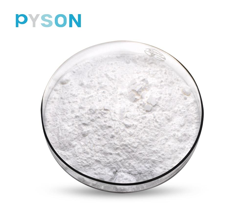 Magnesium Stearate Jpg