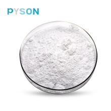 Poudre de stéarate de magnésium USP