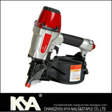 Cn565b Air Nailer for Industrial