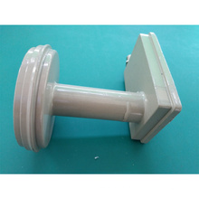 High Gain Low Noise Ku Universeller Prime Focus LNB