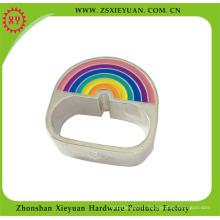 Badge en métal (XY-Hz1034)