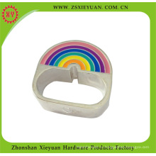 Металлический значок (XY-Hz1034)