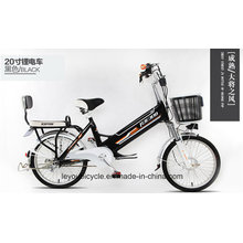 "48 V 20 ""Electric Bicycle Electric Vehicle"