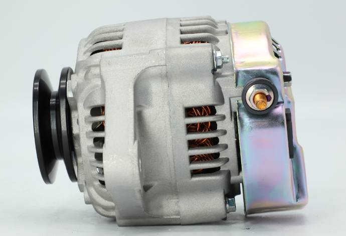 Alternator for Automobile