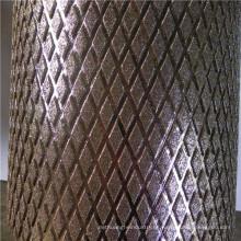 Amoladora de la taza de diamante prodfessional de lujo de la manera al por mayor barata de encargo