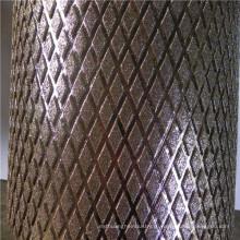 Дешевые Оптовая продажа пользовательские мода роскошные prodfessional алмазные чашки шлифовальные колеса