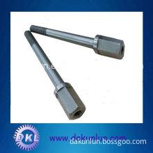 Custom Hex Bolt, Satinless Steel Bolt /Stud