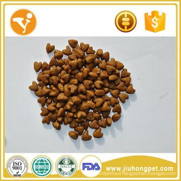 100% natural Wholesale dry dog food