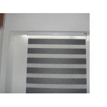 Cubierta de las persianas del rodillo de 28m m / 38m m (SGD-R-5728)