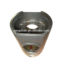 Good quality Auxiliary engine piston with factory price