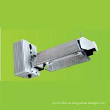 Iluminación hortícola 600W / 1000W para lámparas Mh / HPS - Nuevo! ! ! !