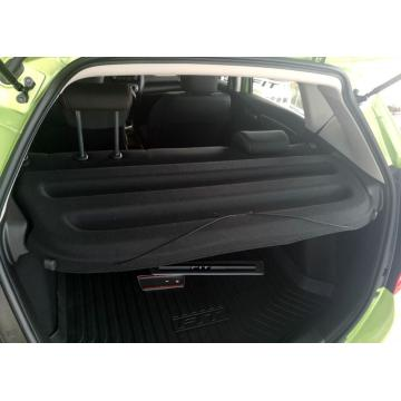 Retractable Cargo Cover 15 Honda fit