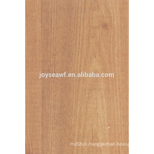 wood grain series hpl