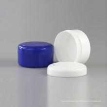 150g de plástico PP Cream Jar (EF-J24)