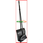 Dustpan\Broom\Dustpan Set (N000006265)