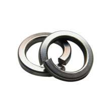 Spring Washers for Industry (DIN127)