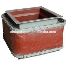 Produits les plus populaires produits de fabrication de produits en caoutchouc fluides chinois
