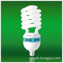 85W Fluorescent CFL Lamp with CE