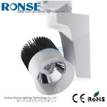 Ronse led track lighting led pendant lighting track