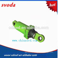 Terex Tr50; tr60; tr100 Camión volquete Cilindro hidráulico de dirección 15309880/09253996/09014528