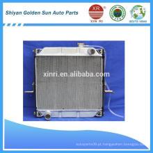 Auto peças inteligentes Radiador de tubo de refrigeração para caminhão pesado FOTON 110221310060