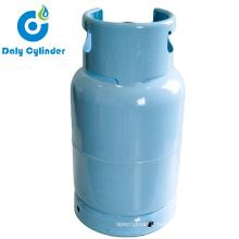 Gas Cylinder Suppliers 15 Kg Ghana Gas Cylinder